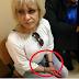 Συνέλαβαν τη δημοσιογράφο Δέσποινα Μπρούσαλη για το σκάνδαλο της «Proton Bank».