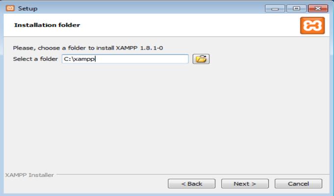 instalar mysql descarga gratis mysql 4 1 9: