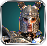 World of Anargor v1.3 Mod Apk