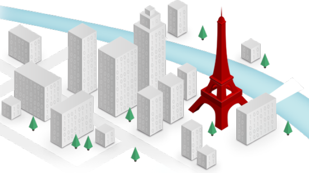 From 3 to 5 October 2013, Free software community will meet at the gates of Paris. The OpenWorld Forum will include a dedicated path for CIOs