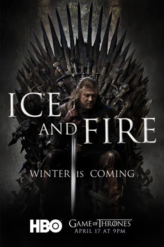 game of thrones season 4 kickass torrent download