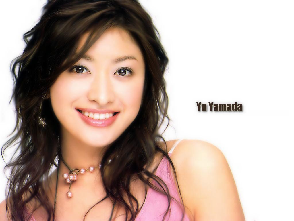 japanese actress model - photo #46