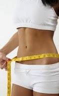 Cara Diet Yang Sehat Dengan Cepat Secara Alami  Cara Diet Yang Sehat Dengan Cepat Secara Alami