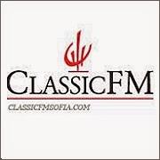 Radio Classic FM Online