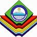 Skim Sangkutan dan Latihan (SSL) di Jabatan Pelajaran Sabah - Tarikh Tutup : 27 Sep 2013