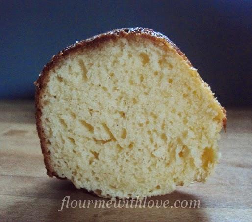 http://www.flourmewithlove.com/2014/01/lemon-sour-cream-pound-cake.html