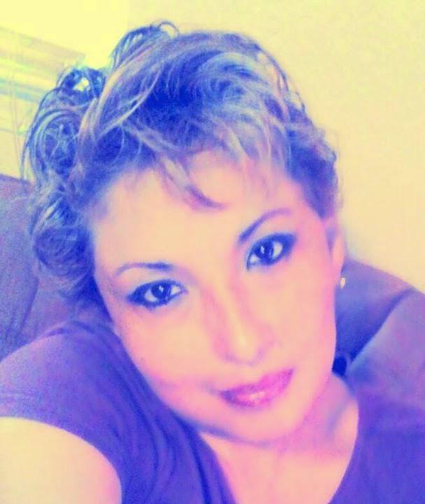 PARA LOS QUE ME CRITICAN SIN CONOCERME!!! ♥