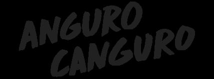 Anguro Canguro