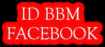 Daftar BBM Versi Baru Lama | Download Aplikasi Facebook Seluler