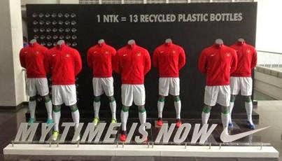 costum Jersey nike timnas indonesia terbaru
