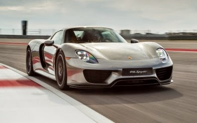 2015 porsche 918 spyder release date new car release dates images and review. Black Bedroom Furniture Sets. Home Design Ideas