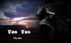 Mi blog de fotografías, diseños
