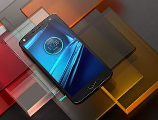 Review HP Samsung Android Bekas Dan Baru - Hp Terbaru Berkualitas