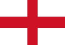 Campeonato Inglês com 116 equipes para Brasfoot 2013