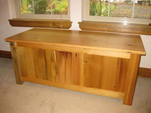 At home in boise reclaimed lumber products buy local for Local reclaimed wood