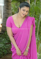 Varsha, hot, saree, pictures