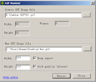 Download GIF Resizer