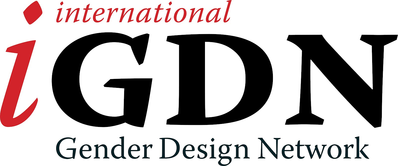 international Gender Design Network (iGDN)