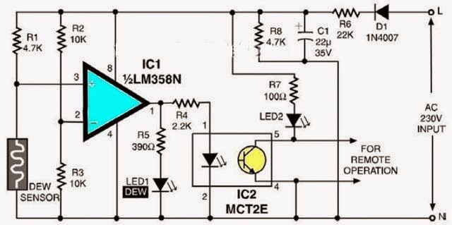 club car battery charger wiring diagram, club car starter generator wiring diagram, club car tail light wiring diagram, on voltage regulator 1991 club car wiring diagram