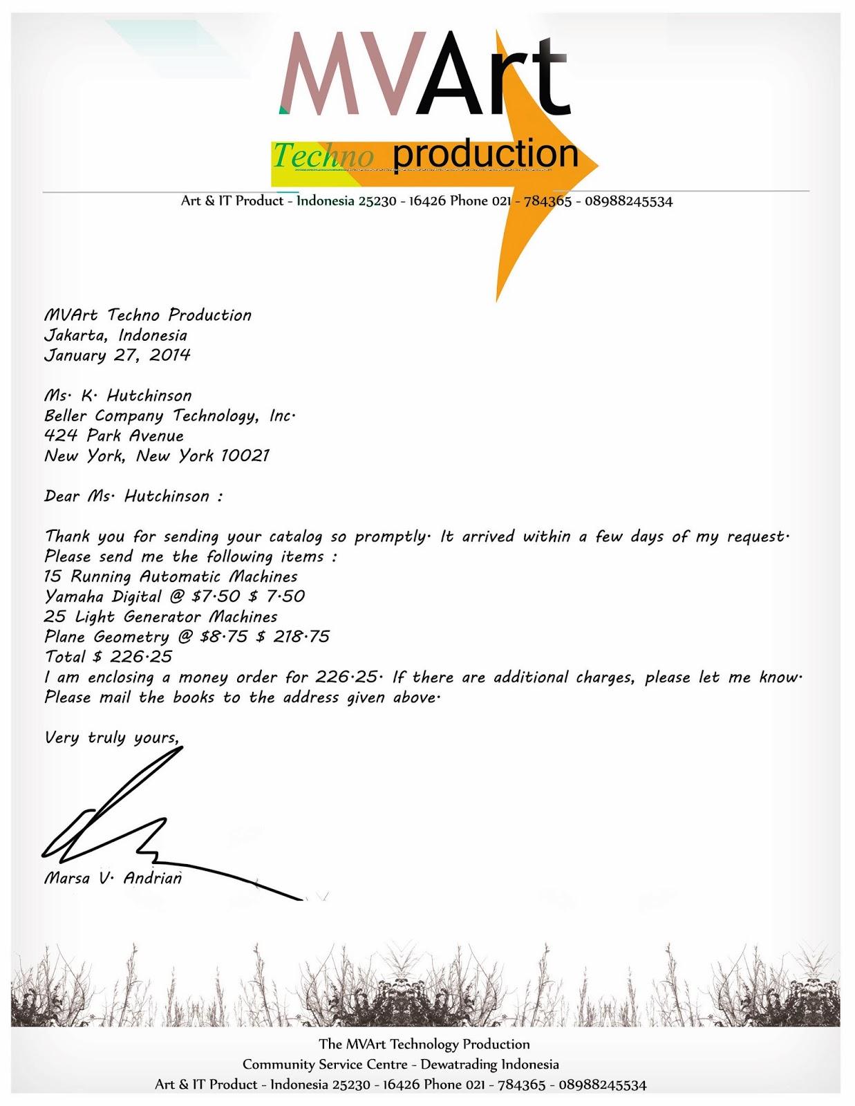 Twenty seven order letter complaint letter complaint letter thecheapjerseys Image collections