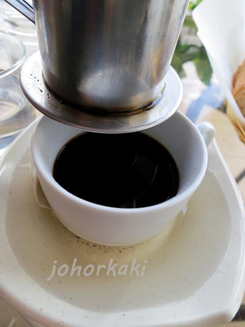 Kopi-Luwak-Johor