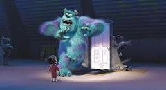 Porque a veces los verdaderos monstruos no están en los armarios.