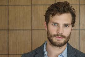 Jamie Dornan Height - How Tall