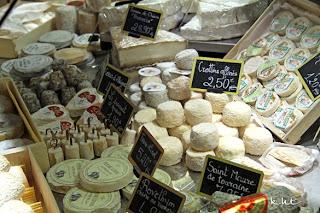 Marche-Saint-Germain-cheese