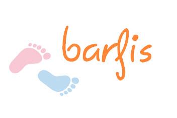 barfis - Stickereien für Kinder und Erwachsene - Selbstgenähte Kinderartikel