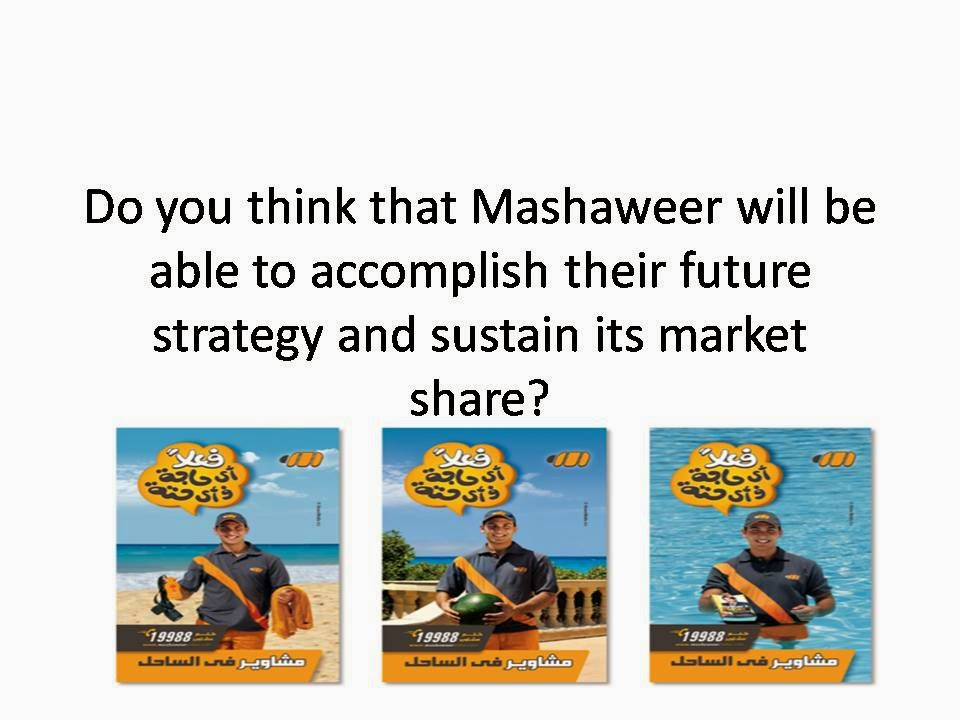 """study case mashaweer Read detailed, verified, client reviews about devicebee technologies """"they  helped accomplish our goal while never giving up."""