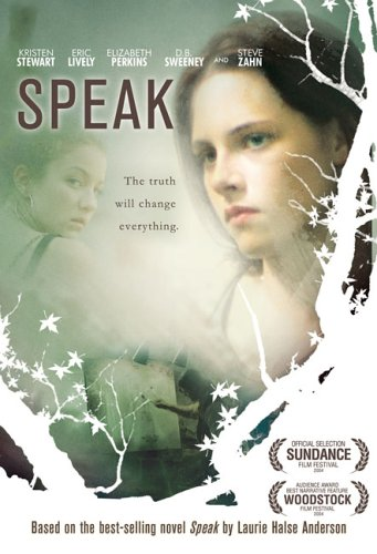 speak book vs movie essay Because that person has every right to speak,  the movie theater has protected the right of the person who went to enjoy a  the famous book, tom sawyer,.
