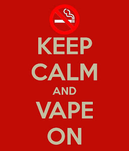 Vape On