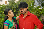Lakshmi Raave Maa Intiki Lead Pair Photo Session-thumbnail-3