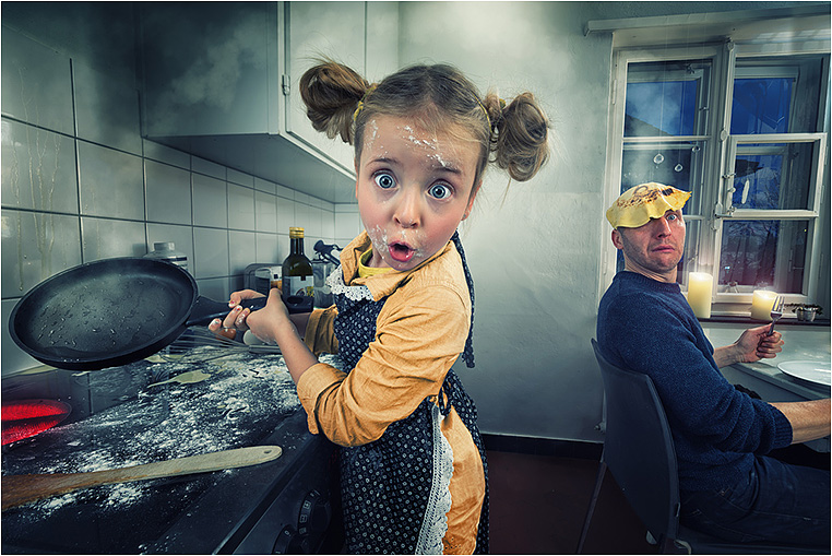 Emerging Photographers, Best Photo of the Day in Emphoka by John Wilhelm, https://flic.kr/p/qGD73w