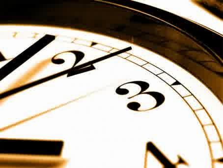 Waktu Luang Engkau Gunakan Untuk Apa?