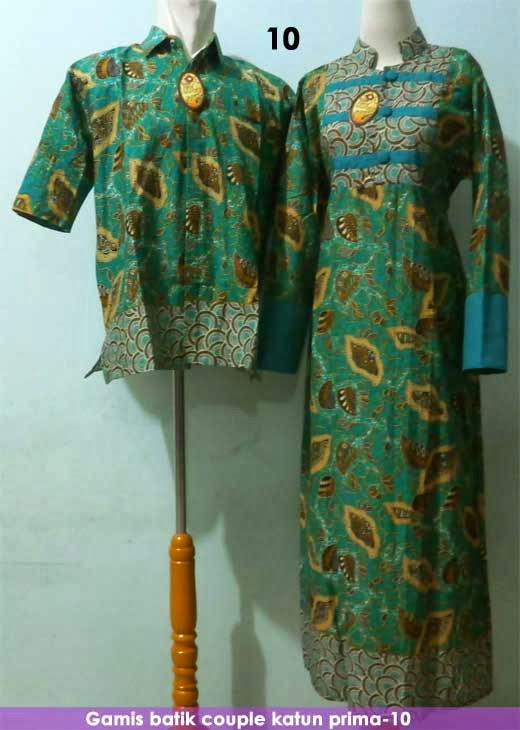 New Beli Baju Couple Online Murah Info Baru