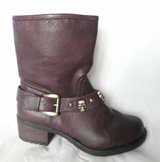 http://cgi.ebay.fr/ws/eBayISAPI.dll?ViewItem&item=300929085931&ssPageName=STRK:MESE:IT