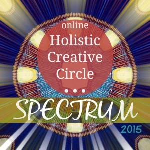 Spectrum 2015!