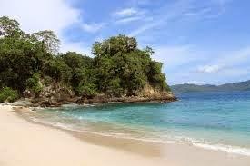 Daftar Tempat Wisata di Banyuwangi yang Terkenal - Teluk Hijau
