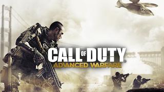 Call-Of-Duty-Advanced-Warfare-Supremacy