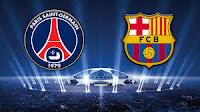 PSG-Barcelona-serie-a