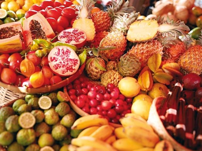 fruits+ha%25C3%25AFtiens