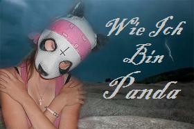 http://das-offizielle-blog-pandzia.blogspot.it/