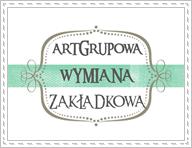 http://artgrupaatc.blogspot.com/2014/01/wielka-wymiana-zakadkowa.html