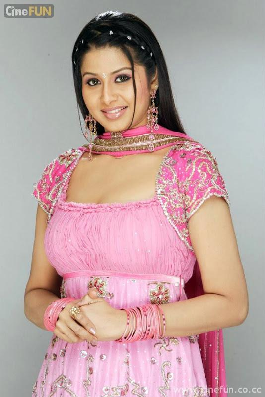 Sangeetha Latest Photoshoot unseen pics