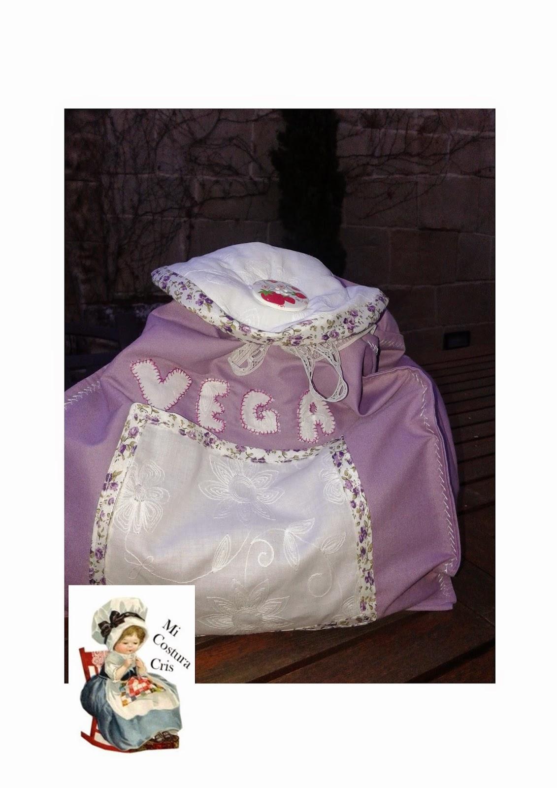 mochila-personalizada-regalos