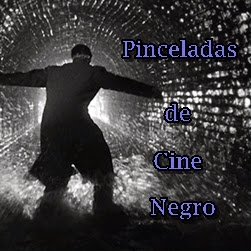 http://pinceladasdecine.blogspot.com.es/search/label/Cine%20negro