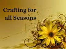 http://craftingforallseasons.blogspot.co.uk/