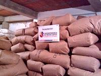 Incautados más de 1400 bultos de azúcar acaparados en Quinta Crespo