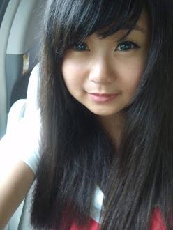 ♥01.05.2011♥